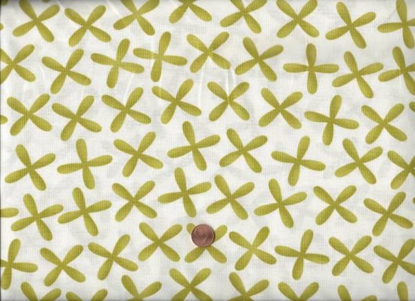 Sweetwater Reunion grün Jonnys Blüten