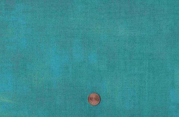 Grunge ocean 228