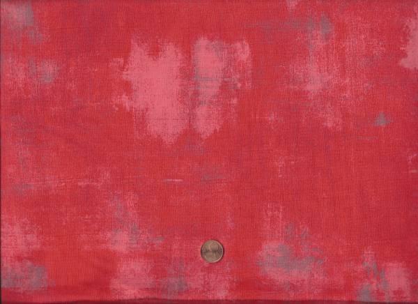 Grunge Geranium red 290