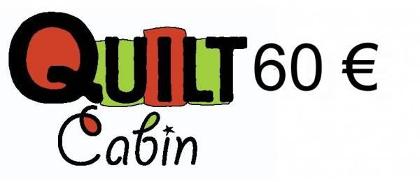 Gutschein-60-Euro