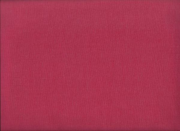 New Ruby Red 03 Barcelona 137cm rot-pink