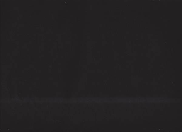 New Colourshott 30 Black 137cm