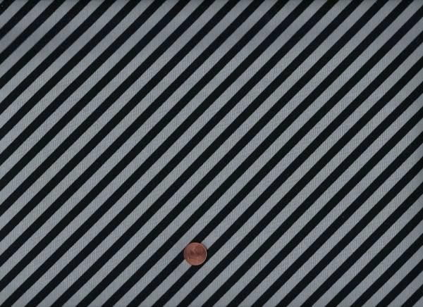 V. Findley-Wolfe Proper stripe black