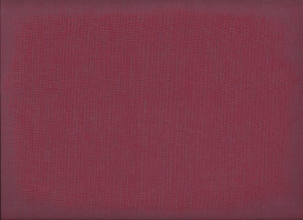 New Ruby Red 14 Jerez 137cm rot-türkis