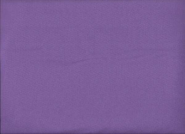 Spectrum uni violet