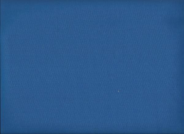 New Lakes 15 Iseo blau-türkis 137cm