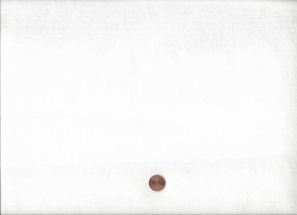 Carolyn Friedlander Architextures white Schrift