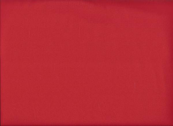 Bella Solids bettys red 123