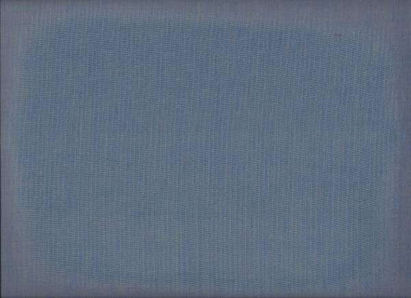 New Lakes 11 Sils blau-gelb 137cm