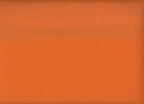 Superior Solids 31 tangerine