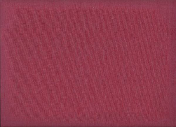 New Ruby Red 02 Girona 137cm rot-lila