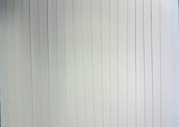 Streifen Kona cotton snow