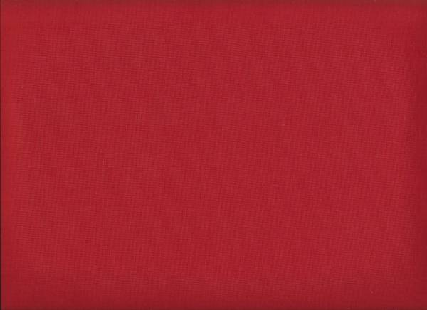 New Ruby Red 09 Cadiz 137cm rot-orange