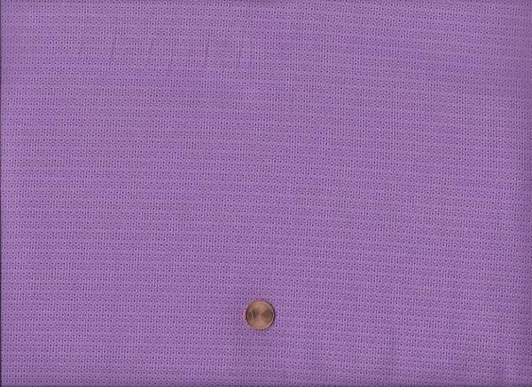 Quilters B. Harmony 510 Tropfen lavendel