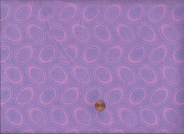 Kaffe Fassett Aboriginal Dot gp71 wiste