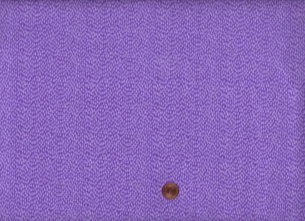 Tropfen lila