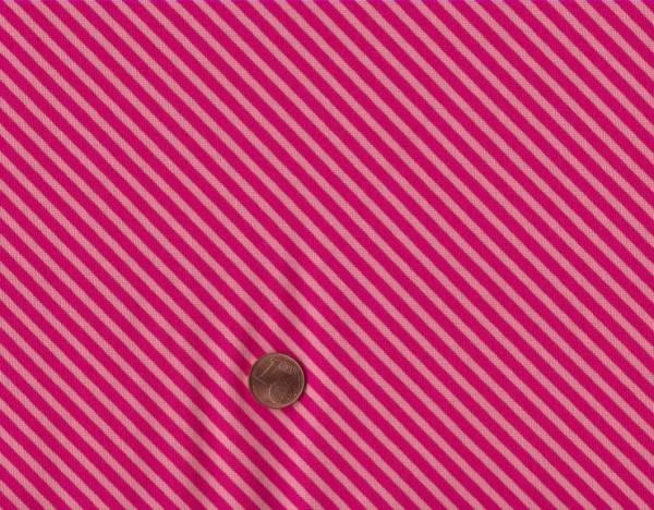 Candystripe ruby