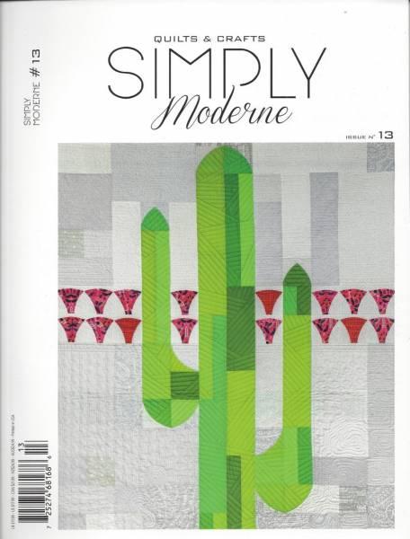 Simply moderne 13