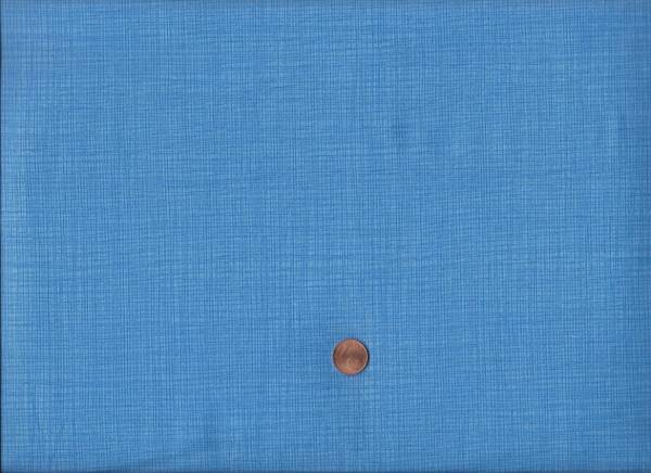 Linea Riviera blue b5
