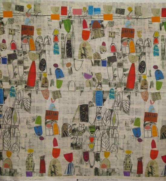 Marcia Derse Art History 101 TimelineNotes Canvas