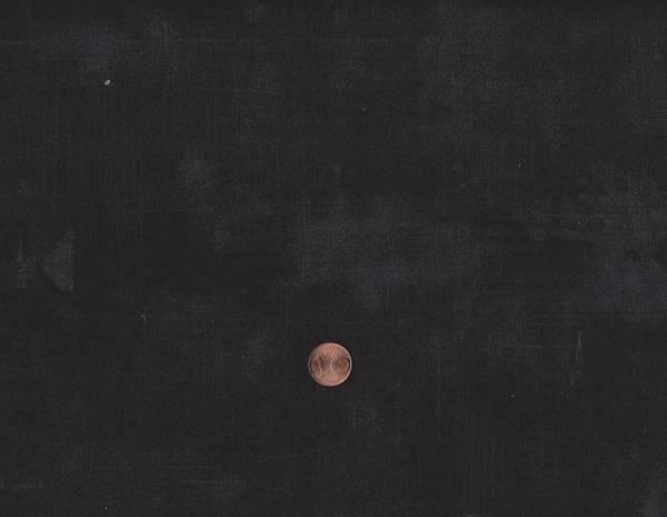 Grunge black dress 165