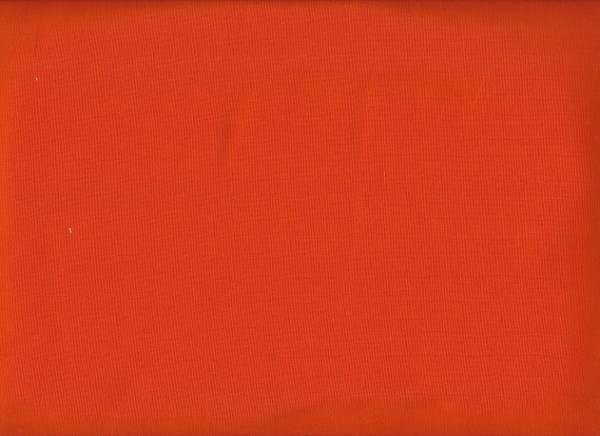 Kona Cotton orange 1265