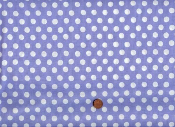 Kaffe Fassett Spot gp70 china blue