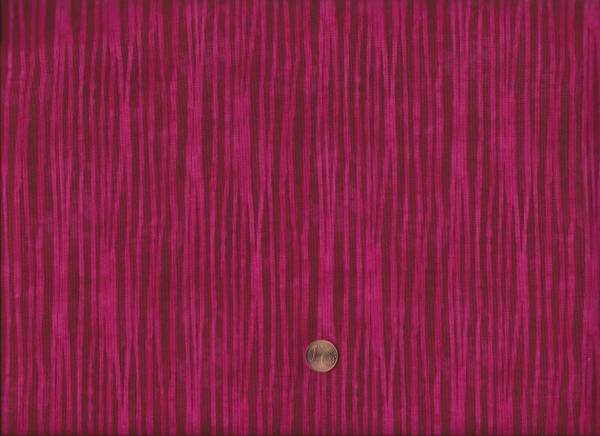 Marcia Derse Alphabet Lines pink