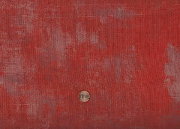 Grunge red 151