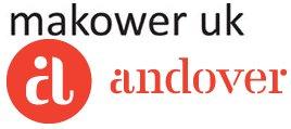 Makower/Andover