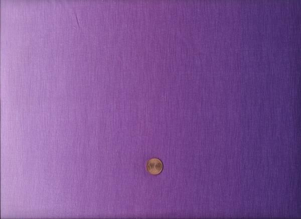 Gelato Farbverlauf flieder-lila