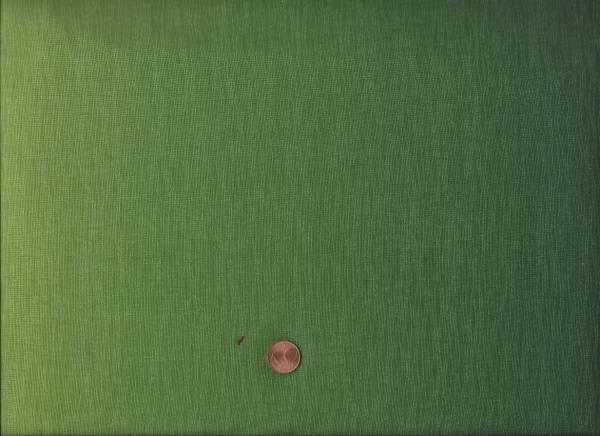 Gelato Farbverlauf grün-dunkelgrün