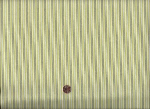 Denyse Schmidt Florence Stripe malachite