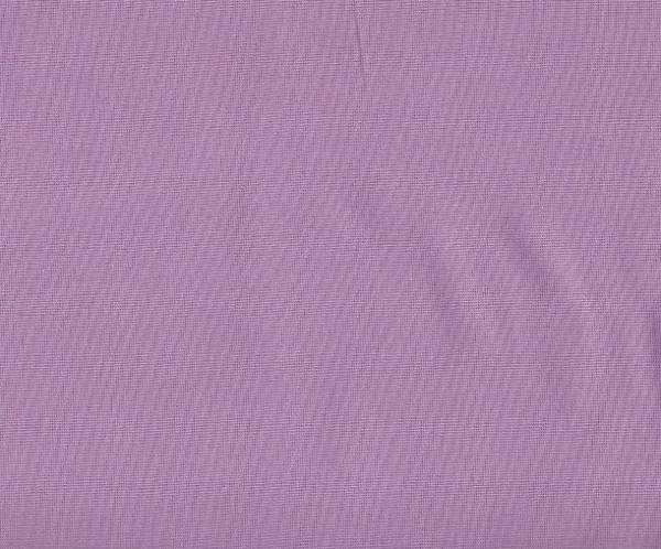New Colourshott 19 Lilac 137 cm
