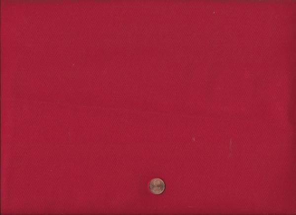 Sevilla rot 044