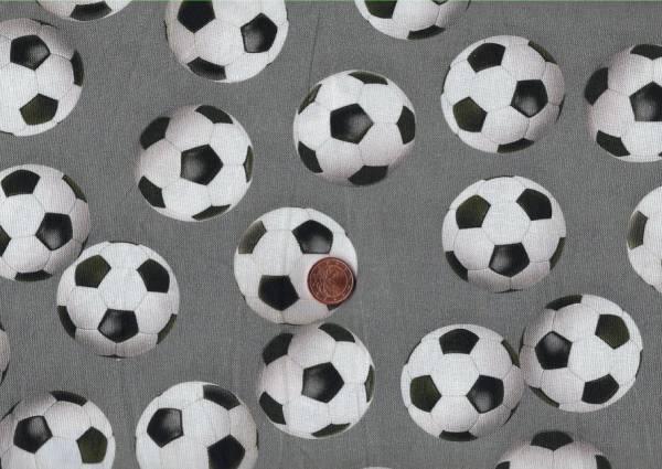 Sports life Fußbälle