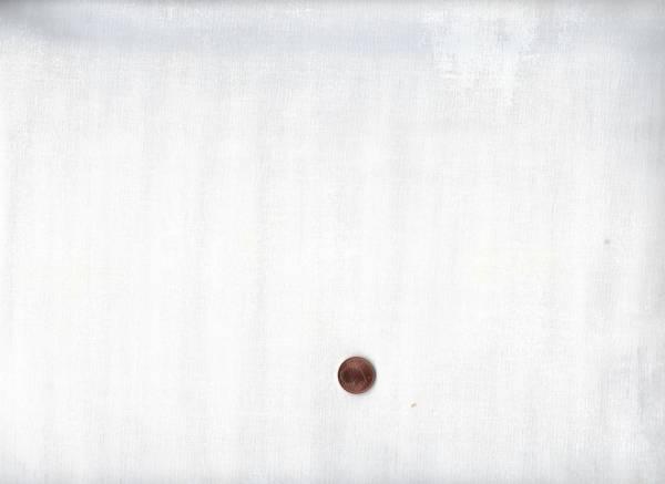 Grunge white paper 101
