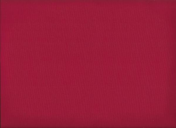 New Ruby Red 10 Palma 137cm rot-magenta