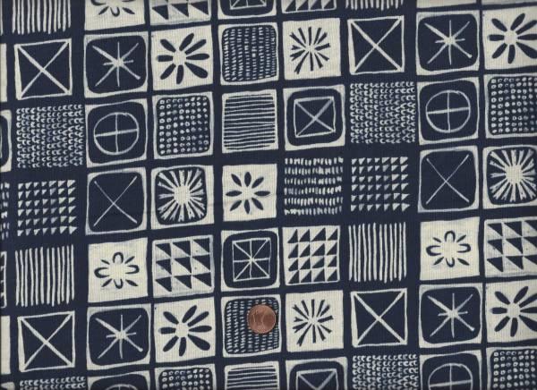 Bluebird Tiles