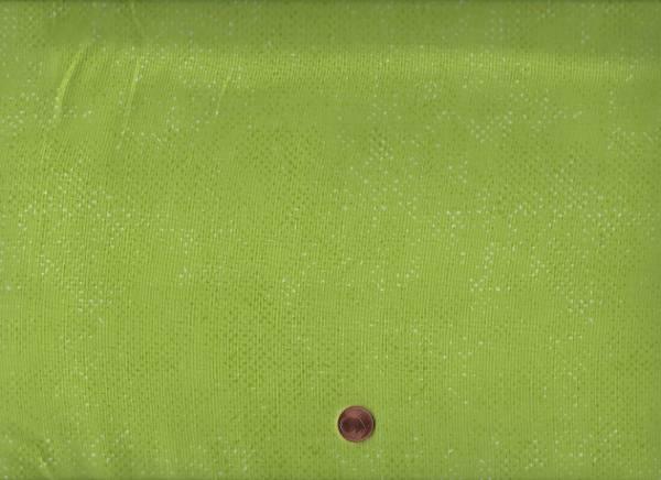 Brigitte Heitland Quotation Spotted pistachio