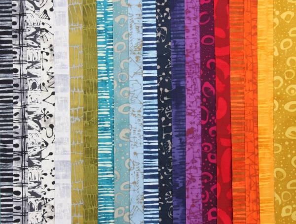 Streifen Marcia Derse Art History 101