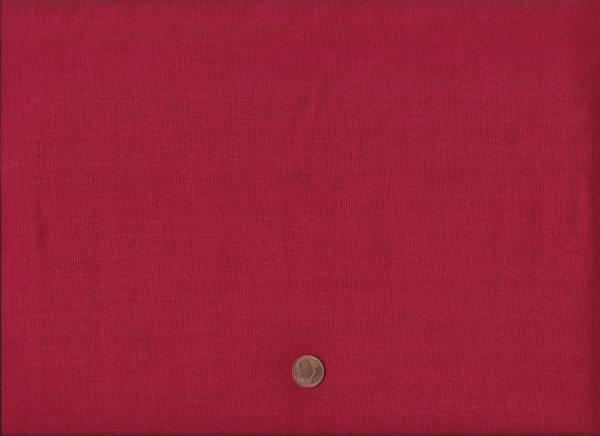 Linen Texture red