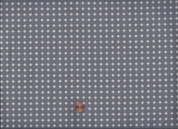 Brigitte Heitland Hey Dot Starry Dot Grey
