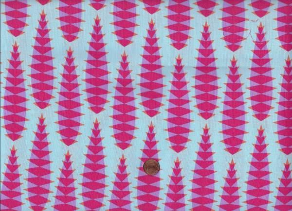 Anna Maria Horner Aloe Vera ah78 candy