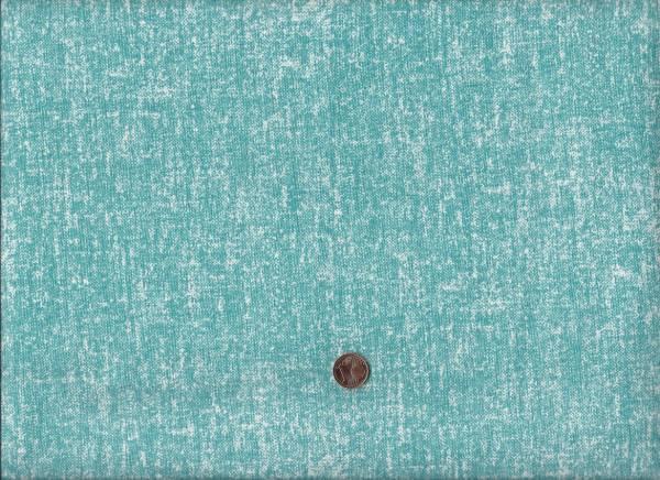 Simply Style Tweed türkis