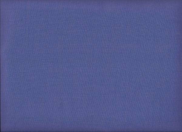 New Lakes 07 Thun blau-flieder 137cm