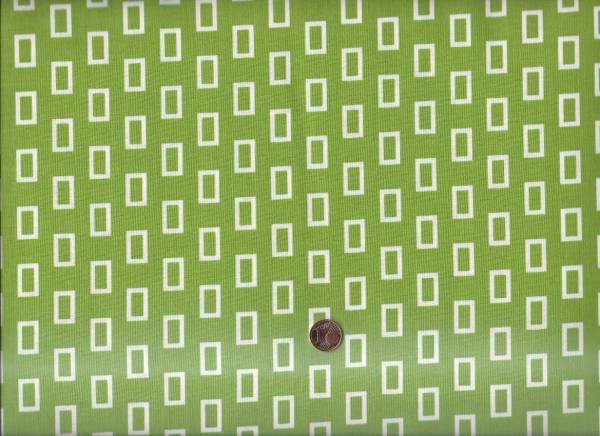 Simply Style Frames grün