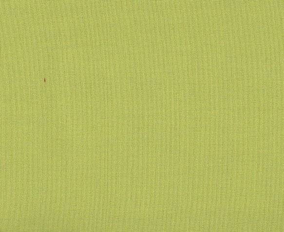 New Colourshott 24 Zinnia 137 cm