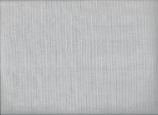 Bella Solids Zen Grey 185