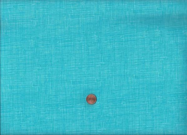 Gitter pool